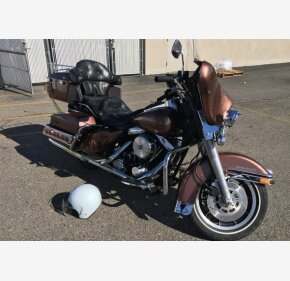 1989 Harley-Davidson Super Glide for sale 200598869