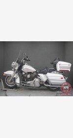 1989 Harley-Davidson Touring for sale 200677272