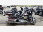 1989 Harley-Davidson Touring for sale 201071421