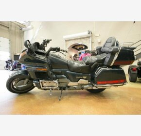 1989 Honda Gold Wing for sale 200693068