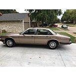 1989 Jaguar XJ6 Vanden Plas for sale 101587264