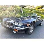 1989 Jaguar XJ6 for sale 101587752