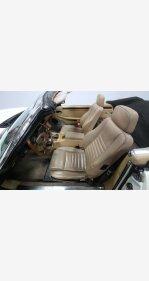 1989 Jaguar XJS for sale 101279637