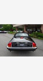 1989 Jaguar XJS for sale 101329182