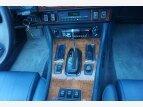 1989 Jaguar XJS V12 Convertible for sale 101396457