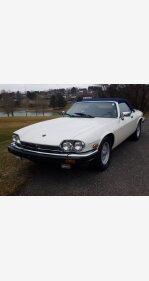 1989 Jaguar XJS for sale 101456162