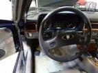 1989 Jaguar XJS V12 Coupe for sale 101522375
