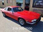 1989 Jaguar XJS for sale 101525619