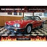 1989 Jaguar XJS for sale 101612850