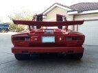 1989 Lamborghini Countach-Replica for sale 101277809