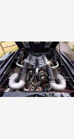 1989 Lamborghini Countach Coupe for sale 101354340