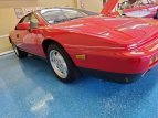 1989 Lotus Esprit for sale 101539925