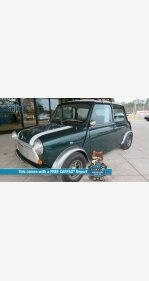 1989 MINI Cooper for sale 101223499
