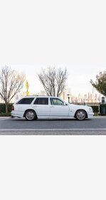 1989 Mercedes-Benz 230TE for sale 101262680