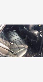 1989 Mercedes-Benz 300SE for sale 101383813