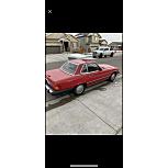 1989 Mercedes-Benz 560SL for sale 101429610