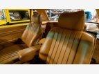 1989 Mercedes-Benz 560SL for sale 101470042