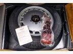 1989 Mercedes-Benz 560SL for sale 101484432