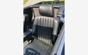 1989 Mercedes-Benz 560SL for sale 101495571