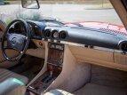 1989 Mercedes-Benz 560SL for sale 101497126
