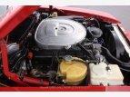 1989 Mercedes-Benz 560SL for sale 101542439