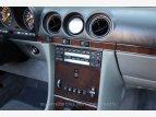 1989 Mercedes-Benz 560SL for sale 101592256