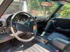 1989 Mercedes-Benz 560SL for sale 101597924