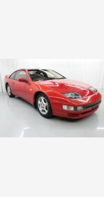 1989 Nissan 300ZX Twin Turbo for sale 101151786