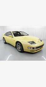 1989 Nissan 300ZX for sale 101173029