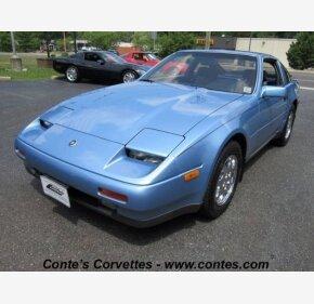 1989 Nissan 300ZX Hatchback for sale 101212860