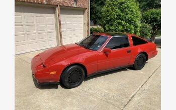 1989 Nissan 300ZX 2+2 Hatchback for sale 101348026