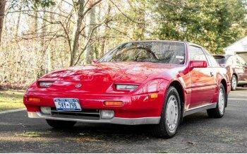 1989 Nissan 300ZX 2+2 Hatchback for sale 101440068
