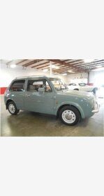1989 Nissan Pao for sale 100886271
