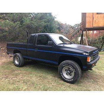 1989 Nissan Pickup for sale 101230724