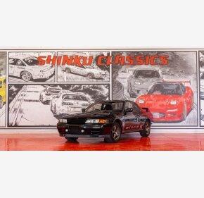 1989 Nissan Skyline for sale 101319864