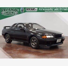 1989 Nissan Skyline GT-R for sale 101435808