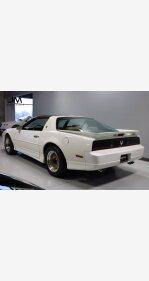 1989 Pontiac Firebird for sale 101319015