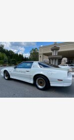 1989 Pontiac Firebird for sale 101368747