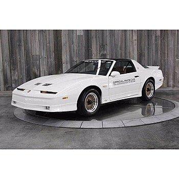 1989 Pontiac Firebird for sale 101383441