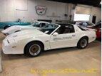1989 Pontiac Firebird for sale 101465608