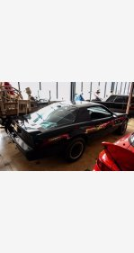 1989 Pontiac Firebird for sale 101486086
