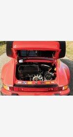 1989 Porsche 911 for sale 101105918