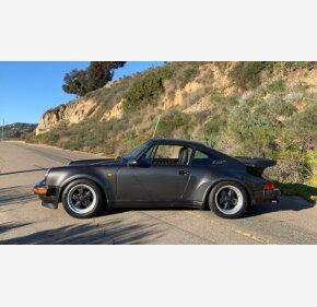 1989 Porsche 911 for sale 101263149