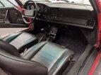 1989 Porsche 911 Turbo for sale 101395227