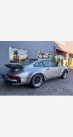 1989 Porsche 911 Turbo for sale 101465312
