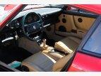 1989 Porsche 911 Carrera 4 Coupe for sale 101483885