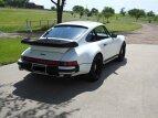 1989 Porsche 911 Turbo Coupe for sale 101530357