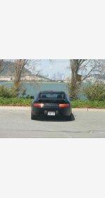 1989 Porsche 928 S4 for sale 101117284