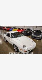 1989 Porsche 928 for sale 101318583