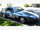1989 Porsche 928 S4 for sale 101359196
